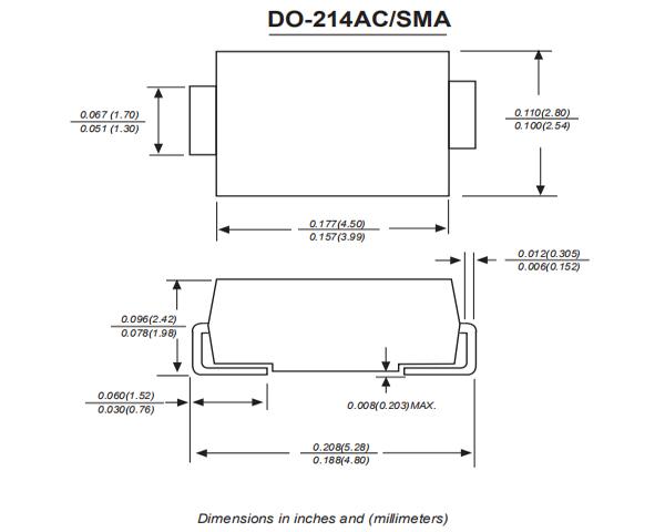 a5931封装电路图设计