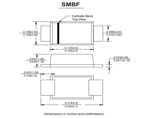 电路 电路图 电子 设计 素材 原理图 600_480